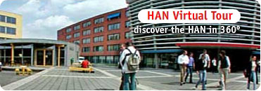 HAN Virtual Tour