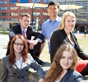 Business Management Studies in the Spotlight